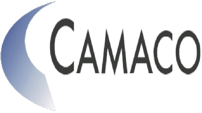 camaco2