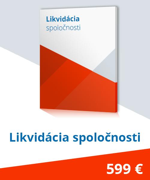likvidacia_spolocnosti