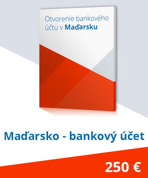 madarsko_bankovy_ucet