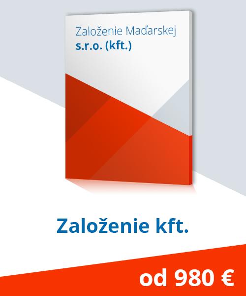 madarsko_sro_kft