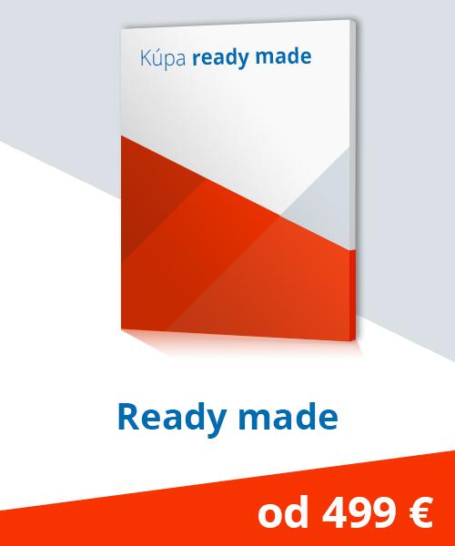 ready_made